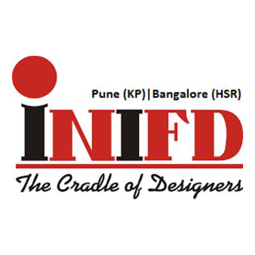Inifd Pune Koregaon Park Best Interior Fashion Design Courses